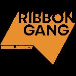 ribbon-gang-media-agency-logo-western-link-central-west-sydney-1-300x300
